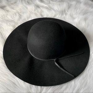 NORDSTROM - floppy hat